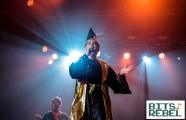 elio e le storie tese-foto-concerto-padova-21-04-2018-17