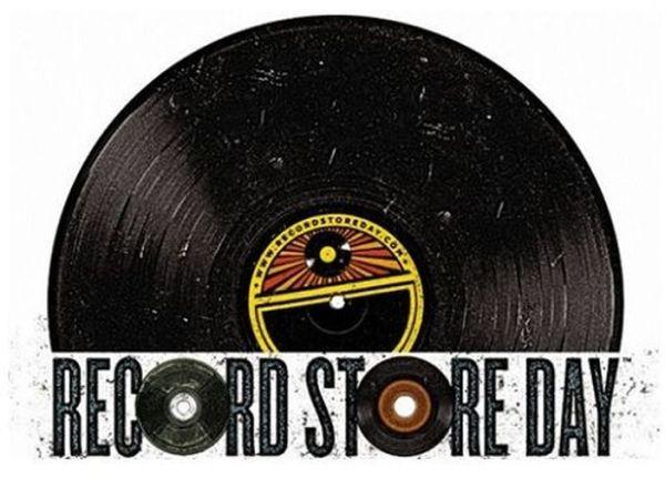 recordstoredaybf