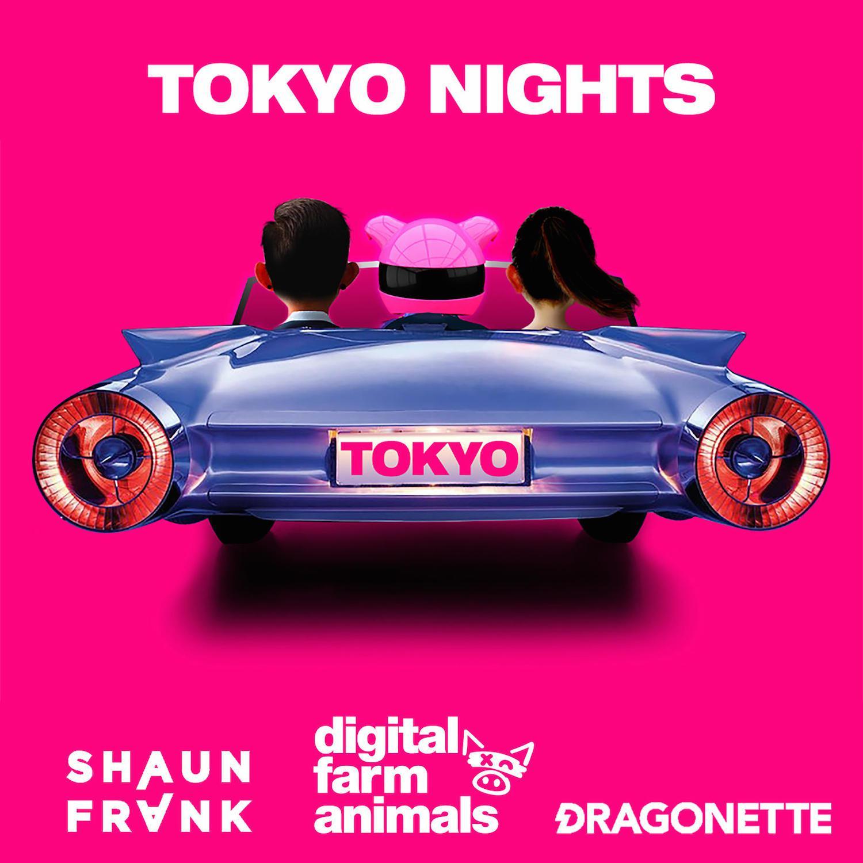 tokyo-nights-1500px