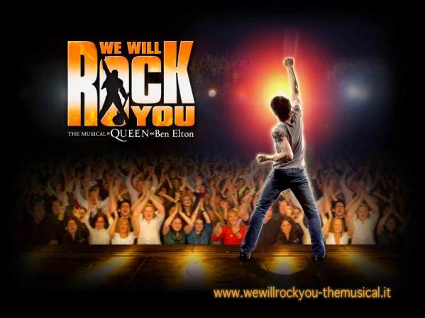 We Will Rock You_web