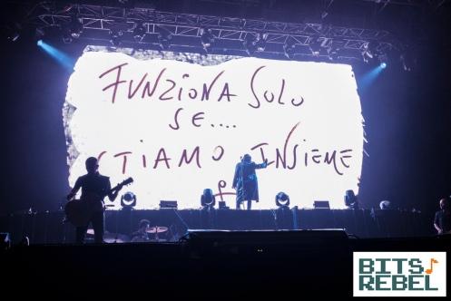 biagio antonacci-concerto-conegliano-13.05.18-01