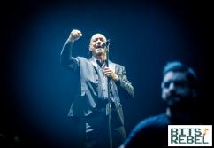 biagio antonacci-concerto-conegliano-13.05.18-04