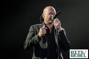 biagio antonacci-concerto-conegliano-13.05.18-06
