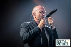 biagio antonacci-concerto-conegliano-13.05.18-07
