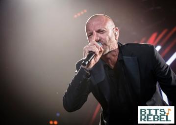 biagio antonacci-concerto-conegliano-13.05.18-11