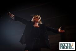 emma-concerto-padova-21.05.18-09