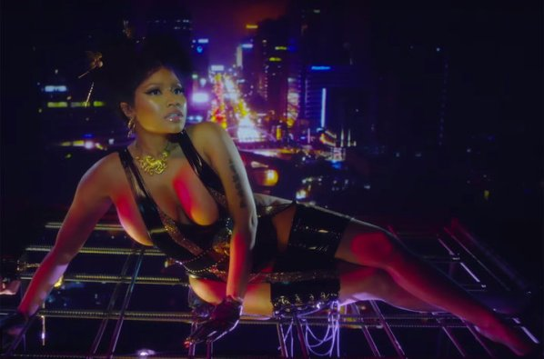 nicki-minaj-chun-li-vid-billboard-1548