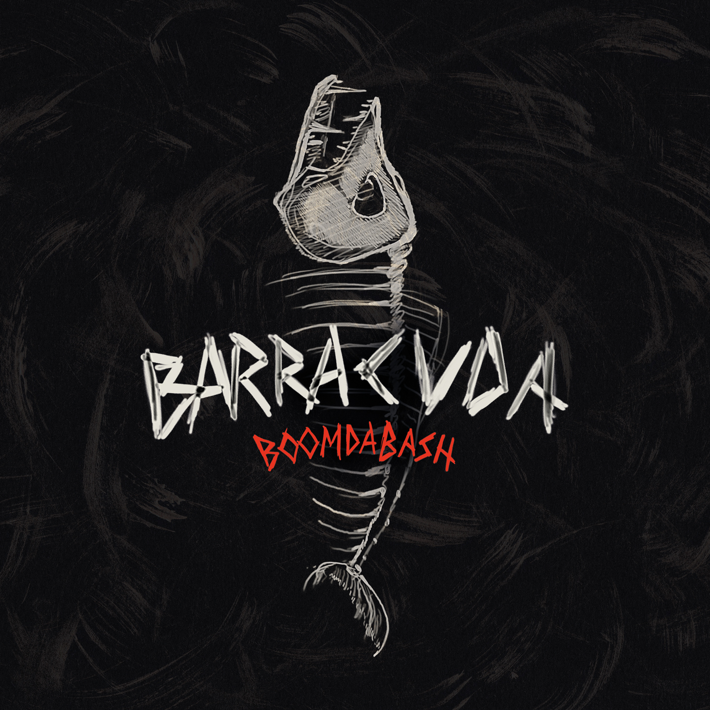 1440_digital_cover-album-barracuda