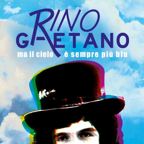 digital-cover-rino-gaetano