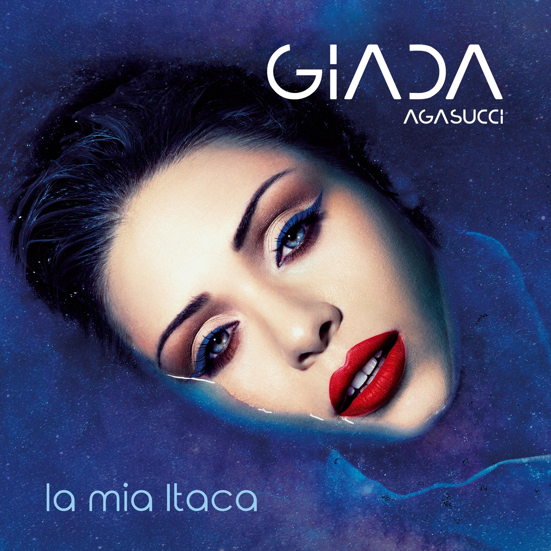copertina-singolo-la-mia-itaca