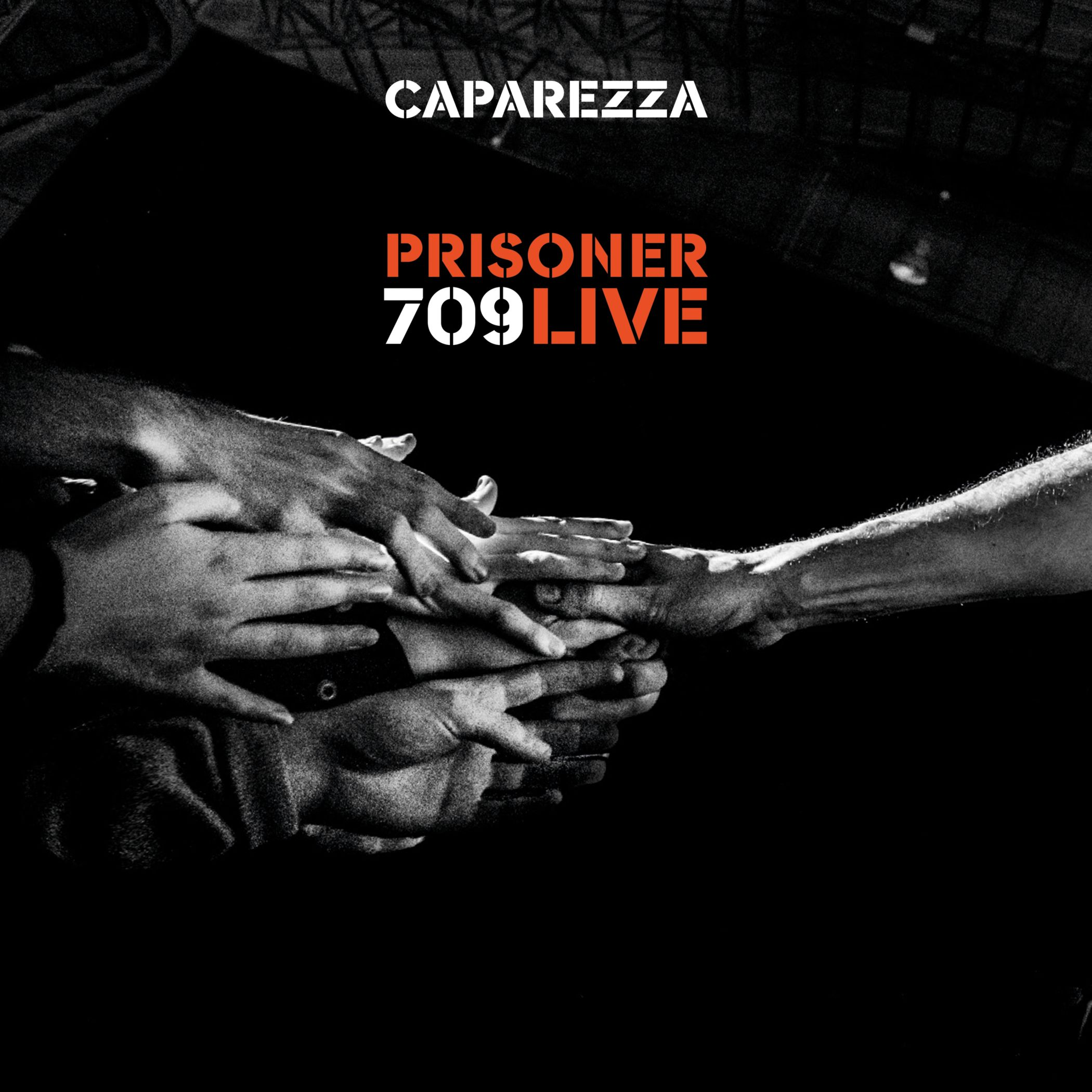 BOOKLET_CAPAREZZA.indd