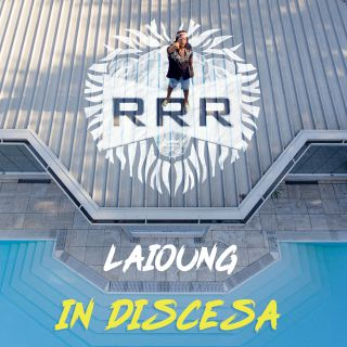 laioung_in_discesa_cover.jpg___th_320_0