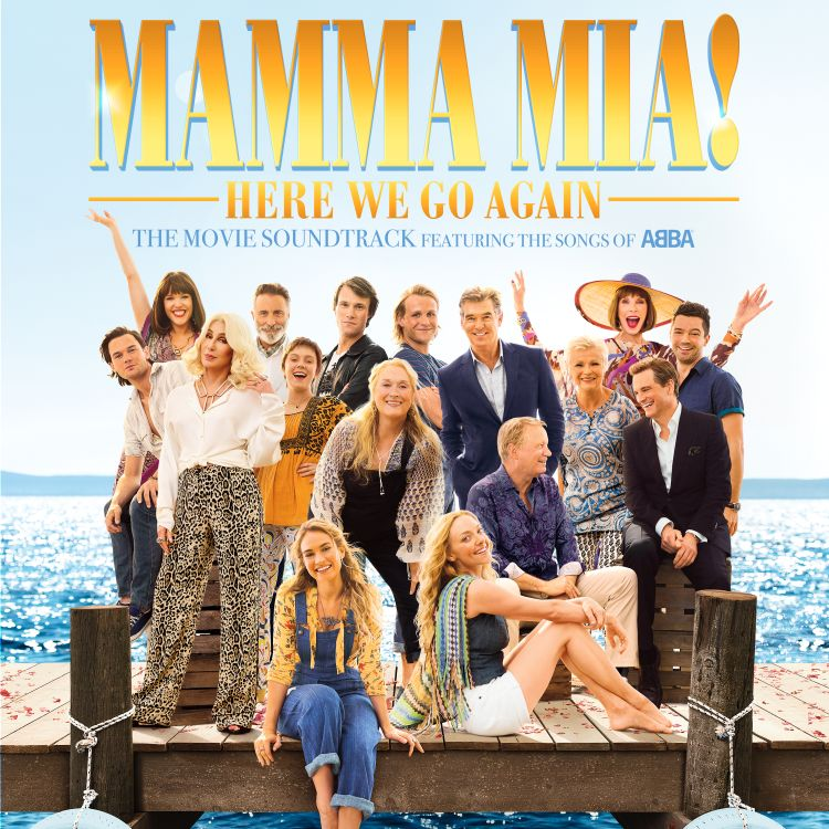 Mamma Mia!_TheMovie2_m