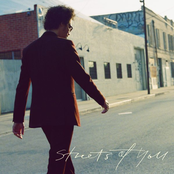 STREETS_OF YOU_4000x4000