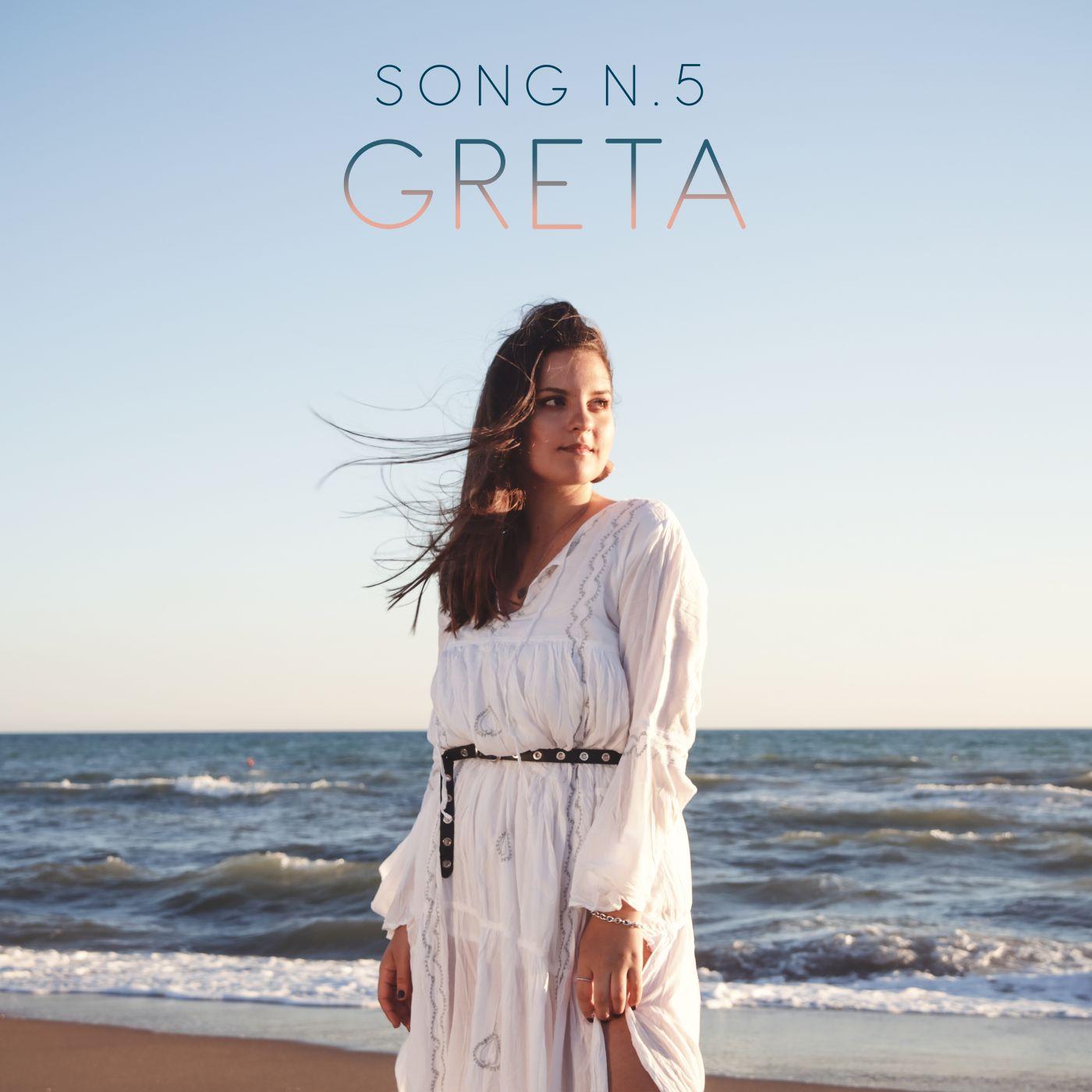 Greta_cover_foto di Laura Penna_b