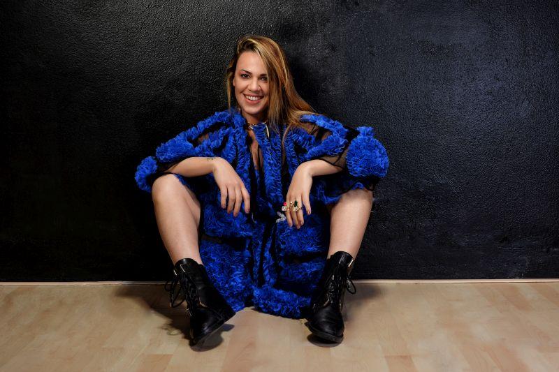 Roberta Bonanno 2_Foto Paolo Tortosa_b