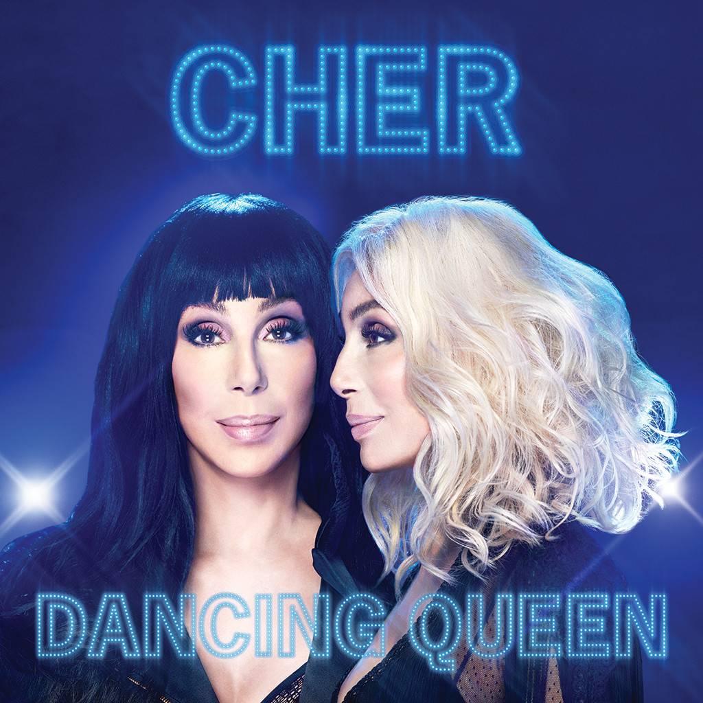 rs_1024x1024-180809085027-1024.cher-dancing-queen-album.8918