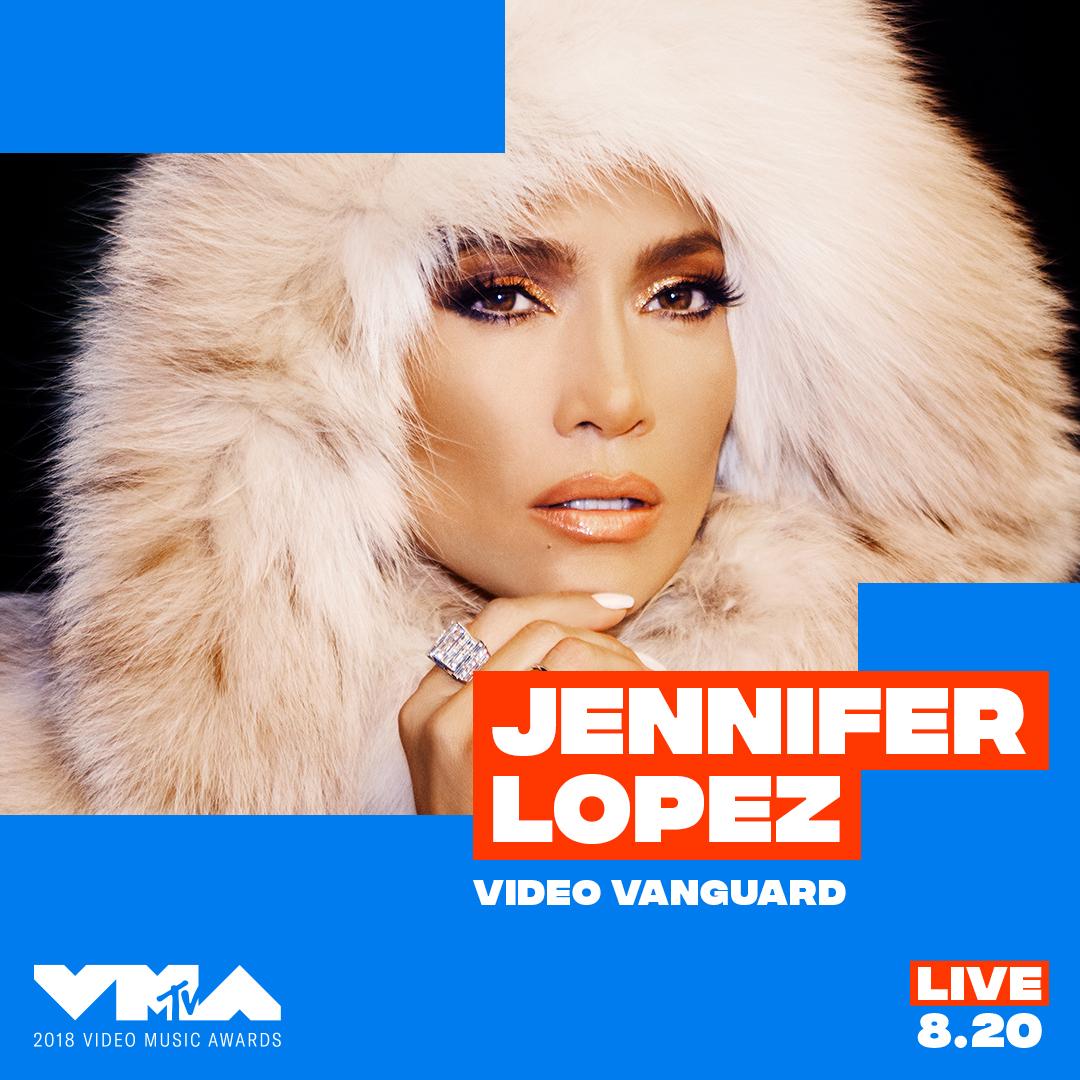 VMA_Vanguard_JLo