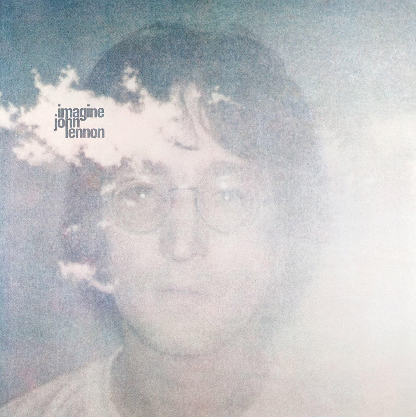 0602567742630_JohnLennon_Imagine_1CD_CoverArt