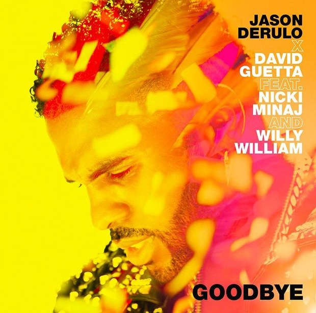 jason-derulo-goodbye-cover