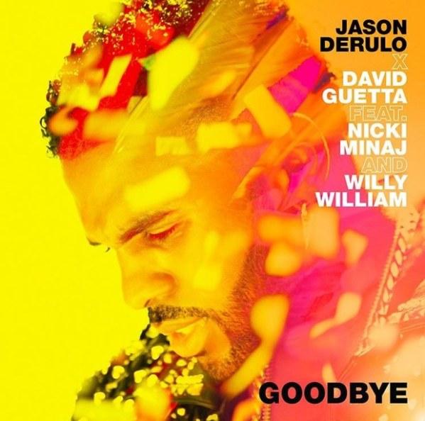 jason-derulo-goodbye-cover