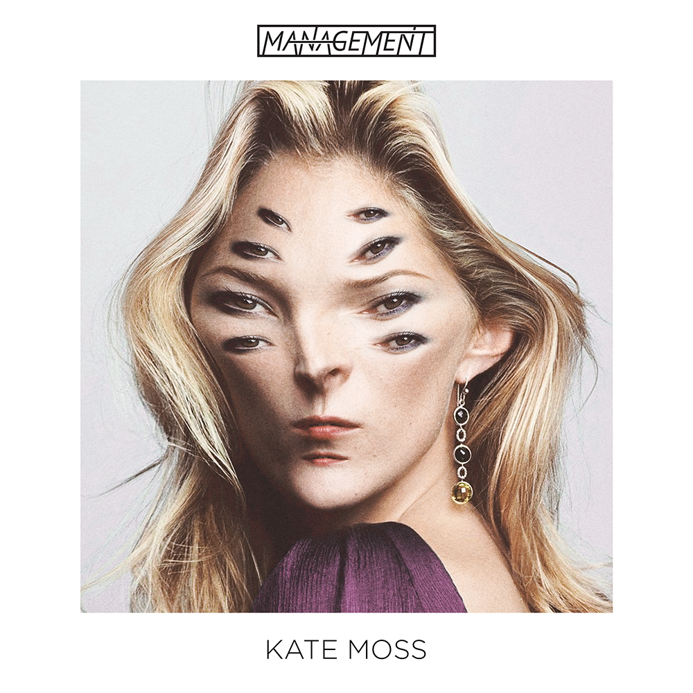 KATEMOSS_COVER