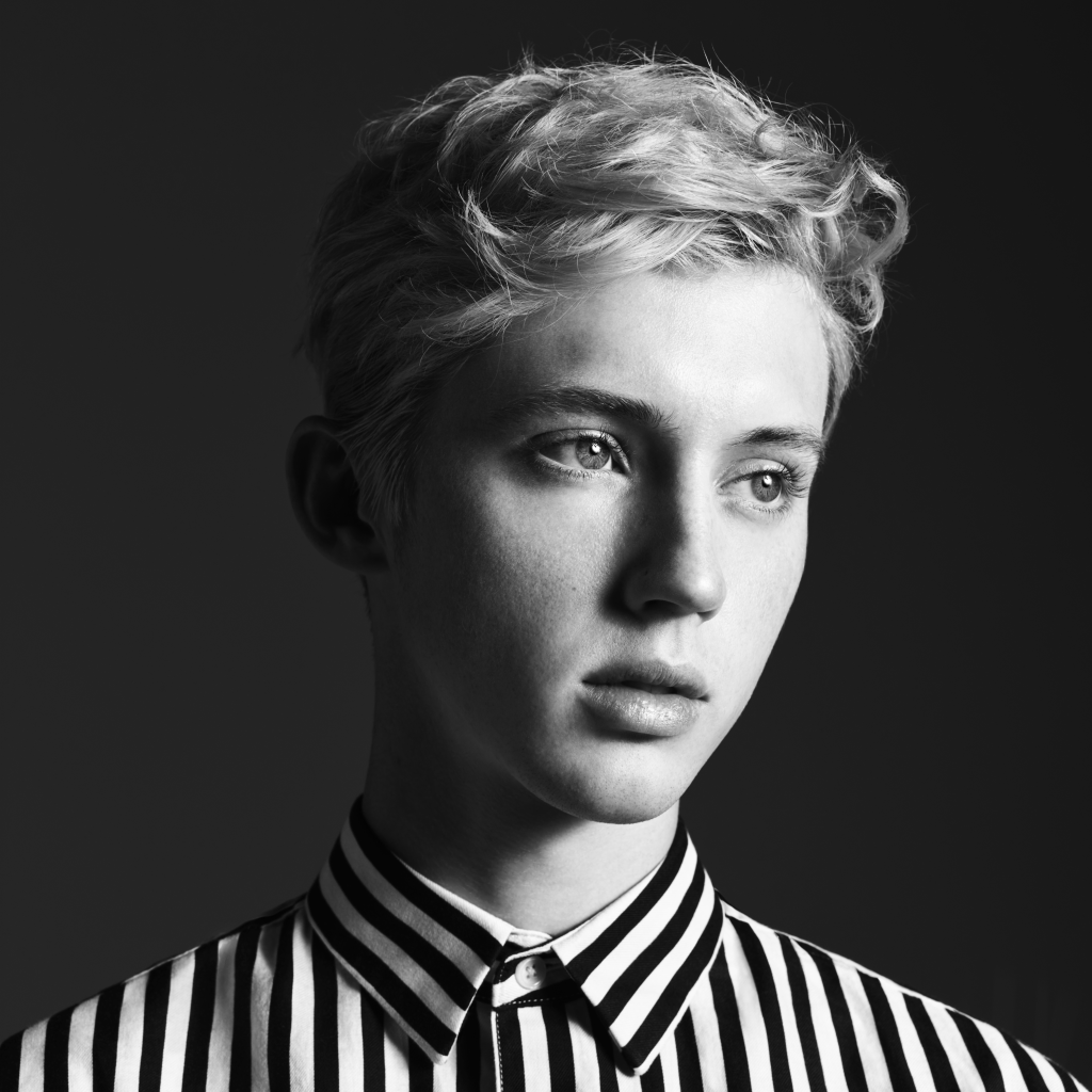 Press Photo2_Troye Sivan_m
