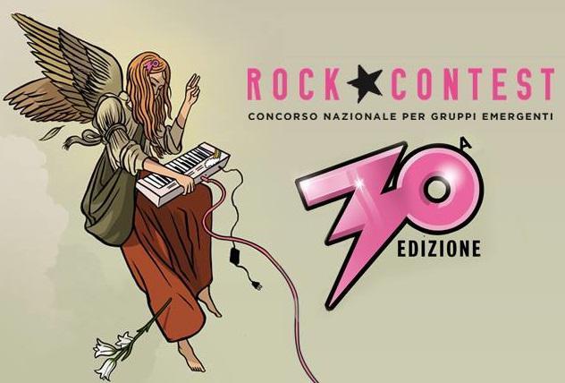 rock_contest