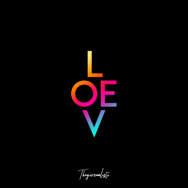Thegiornalisti-LOVE-cover-alta