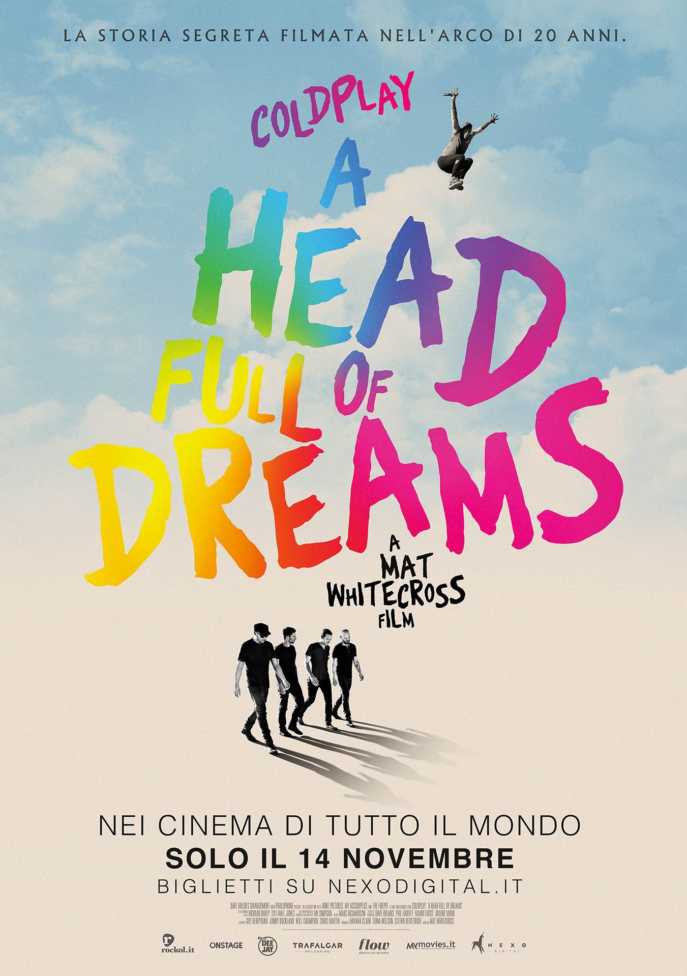 A-HEAD-FULL-OF-DREAMS_POSTER_100x140