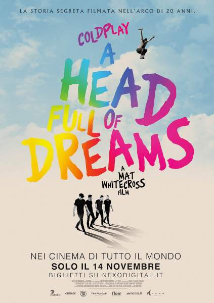 A-HEAD-FULL-OF-DREAMS_POSTER_100x140