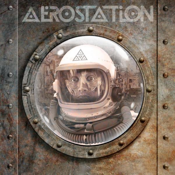 copertina-album-aerostation-600x600