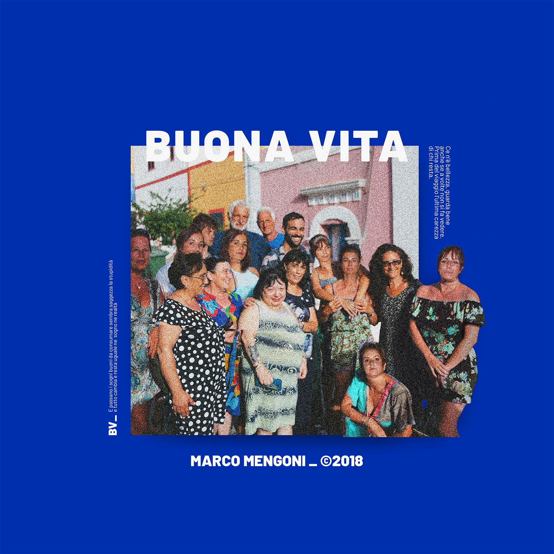 COVER_buonavita1500x1500