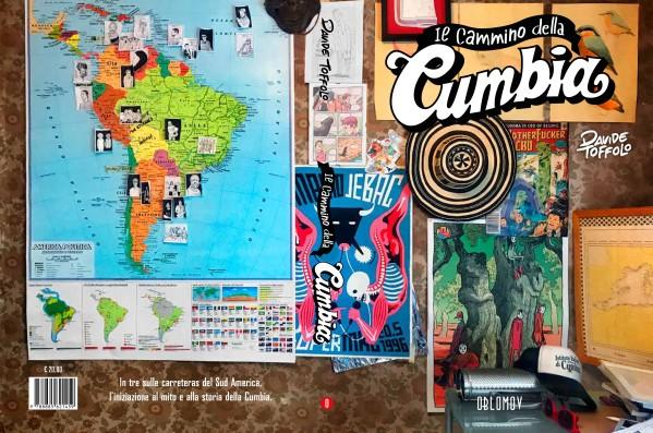 CUMBIA copertina 2