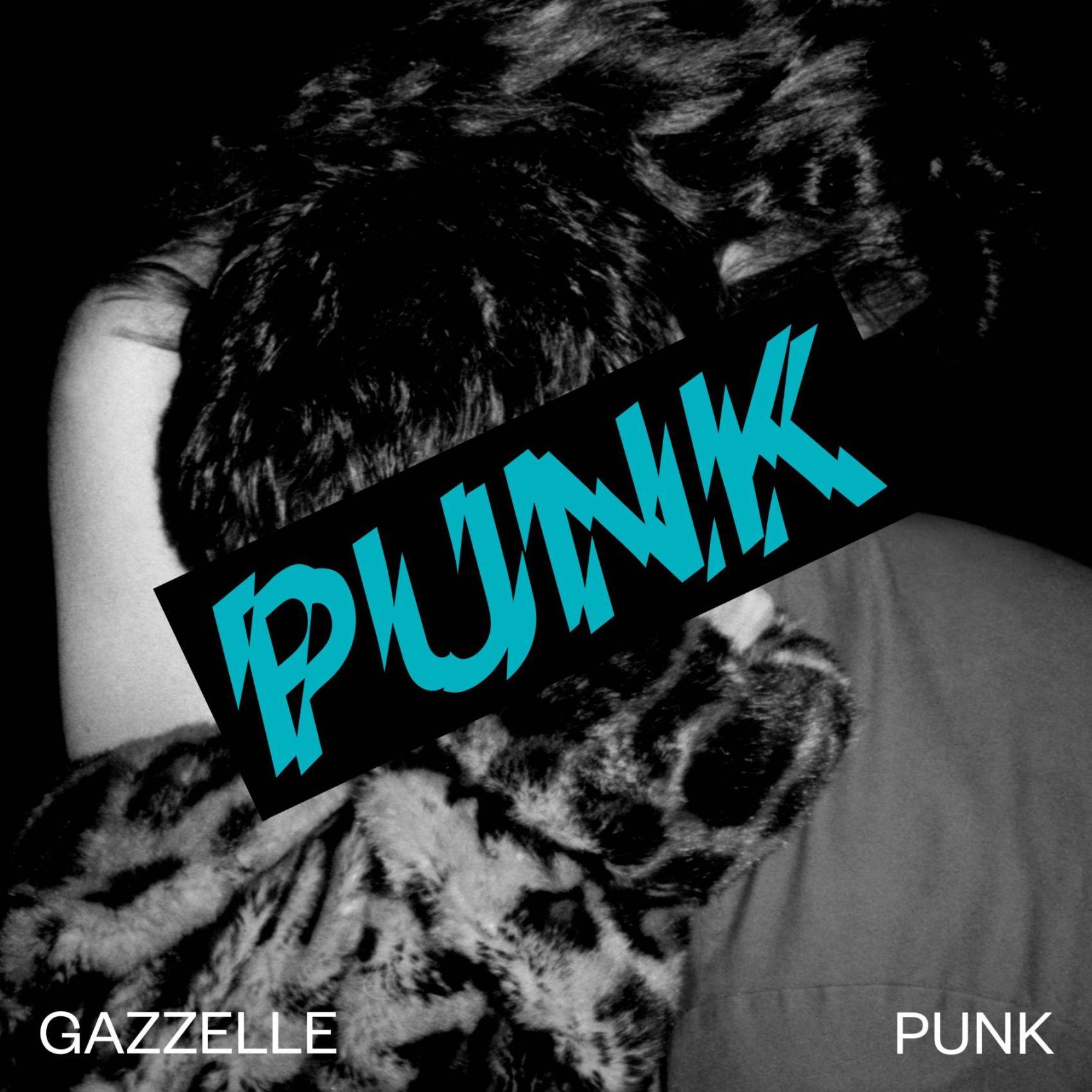 GAZZELLE_cover Punk_foto di Antonio Cavalieri_b