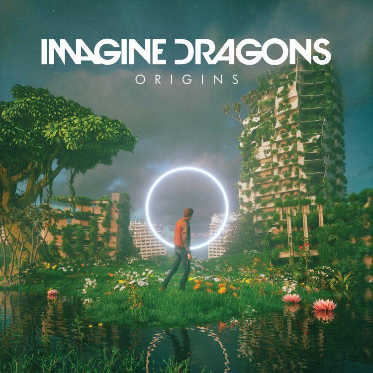 IMAGINE_DRAGONS_ORIGINS_m