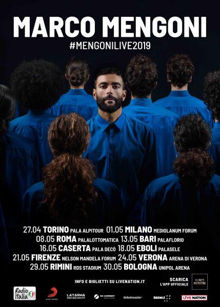 MengoniLive2019