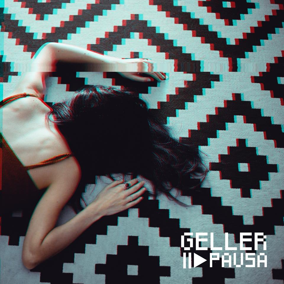 pausa_geller