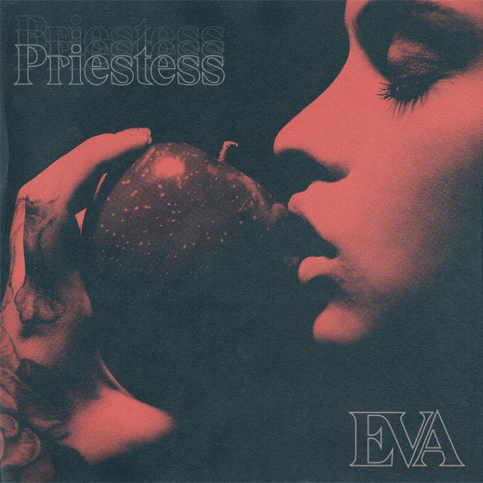 PRIESTESS_EVA - cover_b