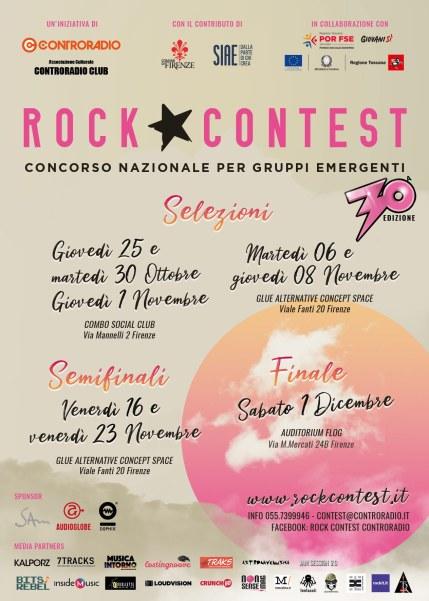 rockcontest_2018_flyer_retro