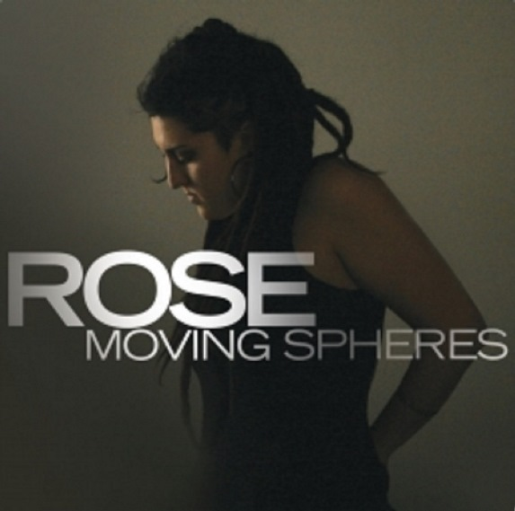 Rose-Moving-spheres-