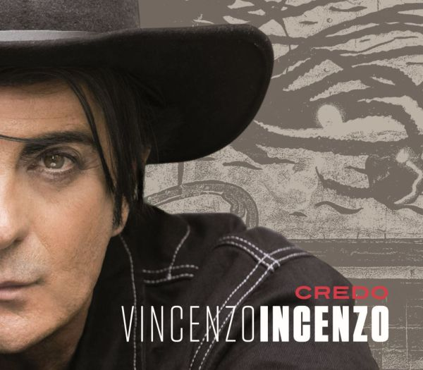 VINCENZOINCENZO_cover-01_b