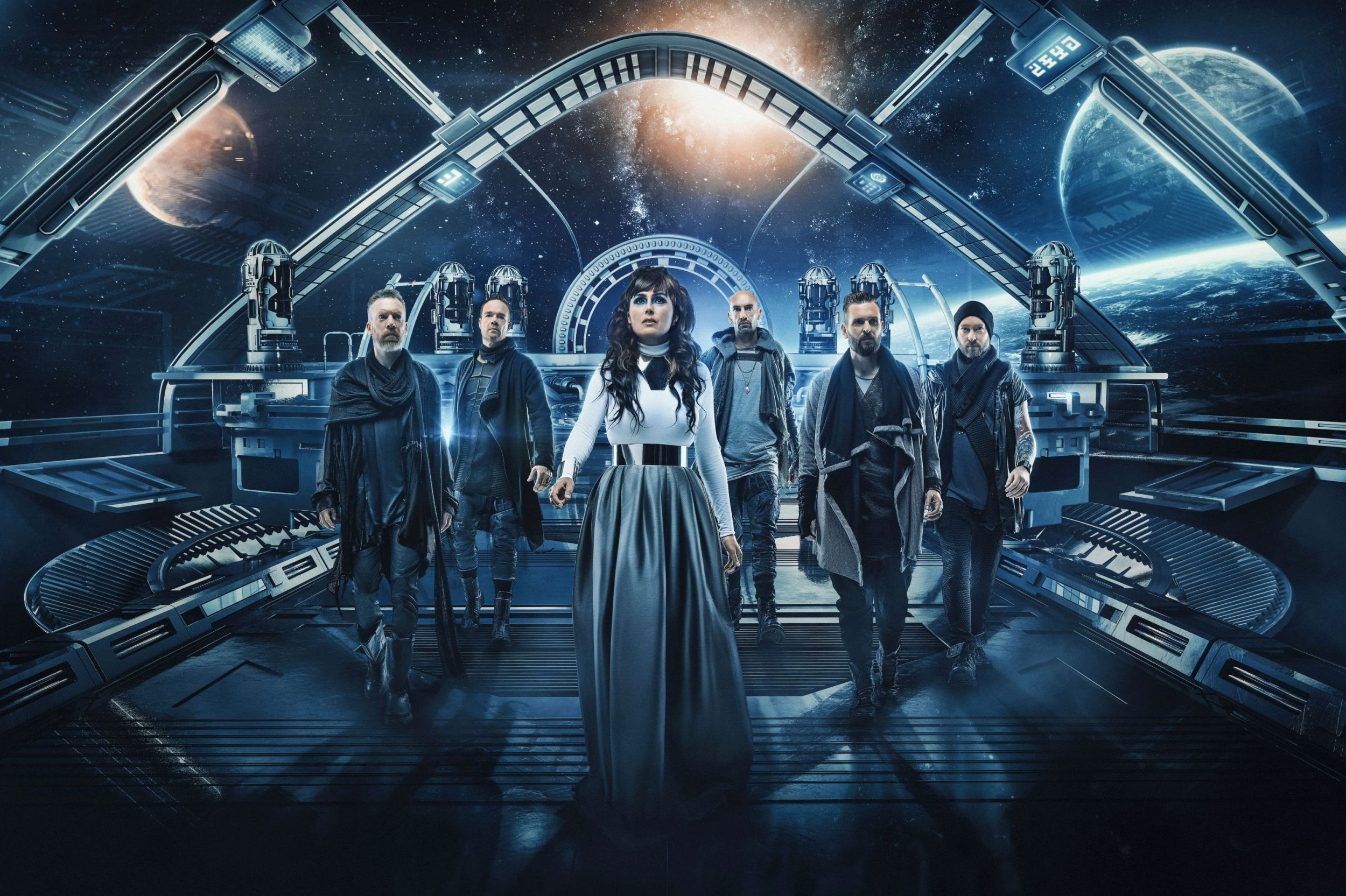 Within Temptation_foto_SetVexy_1_SPACESHIP_CROP3_m